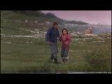 Потерянный в снегах / The Snow Walker (2003)