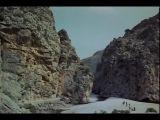 Золотое путешествие Синдбада (1974 г.)