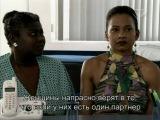 El Clon / Клон (2010) > 124 серия (рус. субтитры)