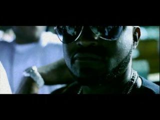 Rick Ross - B.M.F. ft. Styles P (hallelujah)